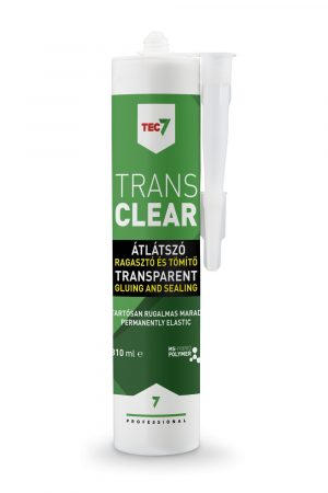 Trans Clear
