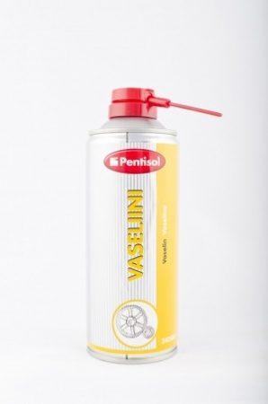 TS Vazelin 400ml spray