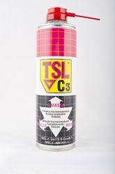 TSL C3 Konzerváló