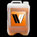 VT Car Shampo magas koncentrációjú szintetikus autósampon PH:8