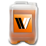 VT Car Shampo + Wax szintetius autósampon viaszos adalékanyaggal PH:6