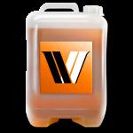 VT Truck Shampo hatékony habosító kamintisztító magasnyomású eszközhöz PH:13