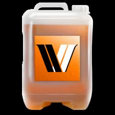 VT ProtX Nátrium-hipoklorit alapú habtisztítószer zsír és fehérjemaradványok eltávolítására PH:13
